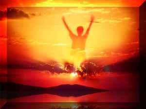 worship-sun35098