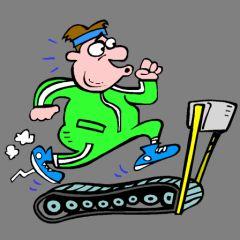 treadmill-cartoon-dude_s